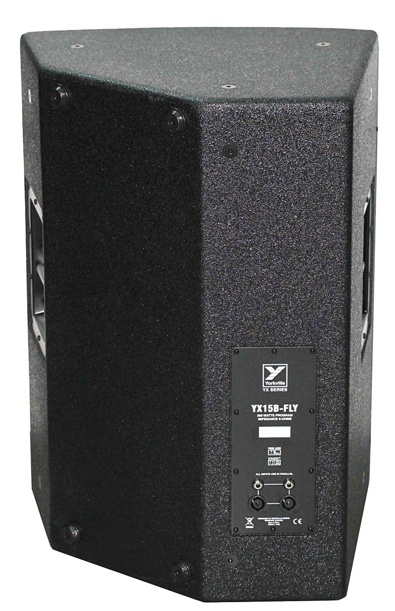 http://yukonaudio.com/upload/newproducts/yx15b-fly-b1.jpg